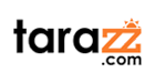 Tarazz logo