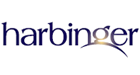 Harbinger logo