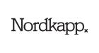 Nordkapp logo