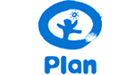 Plan International Australia logo