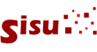 Sisu Consulting logo