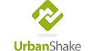 UrbanShake logo